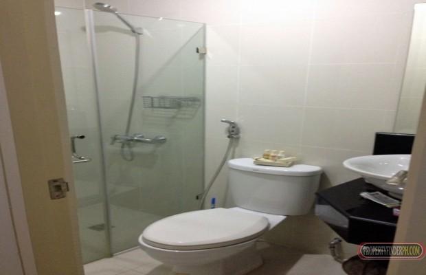 Photo #8 Condominium for rent in Metro Manila, Pasay
