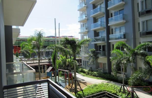 Photo #10 Condominium for rent in Metro Manila, Pasay