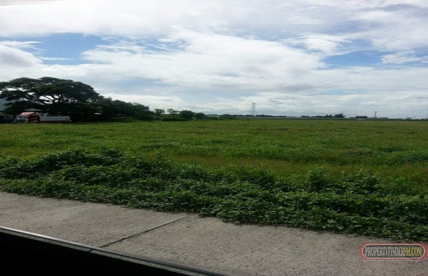 Photo #1 Agricultural Land for sale in Pampanga, Arayat