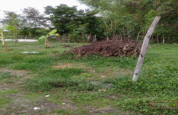 Photo #1 Residential Land for sale in Pampanga, Mabalacat