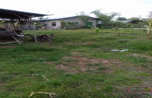 Photo #2 Residential Land for sale in Pampanga, Mabalacat