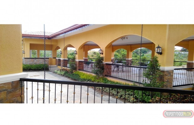 Photo #8 House and Lot for sale in Laguna, Cabuyao