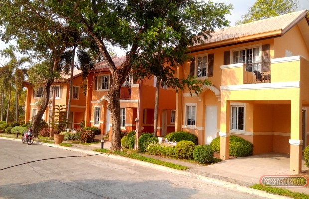 Photo #10 House and Lot for sale in Laguna, Cabuyao