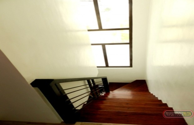 Photo #4 House and Lot for sale in Pampanga, San Fernando City