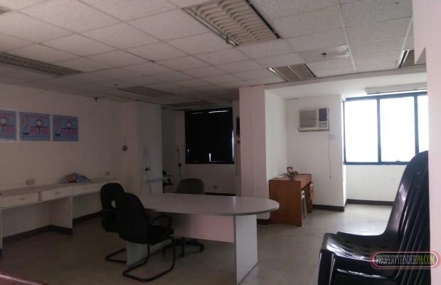 Photo #2 Office Space for rent in Metro Manila, Quezon City