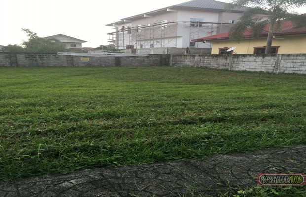 Photo #5 Residential Land for sale in Pampanga, Angeles City