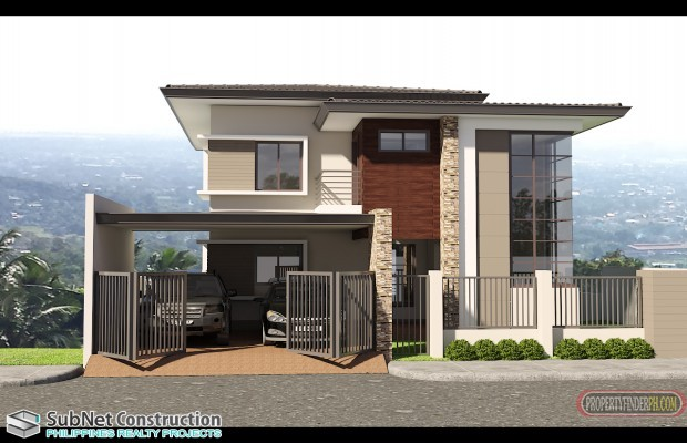 Photo #2 House for sale in Rizal, Antipolo City