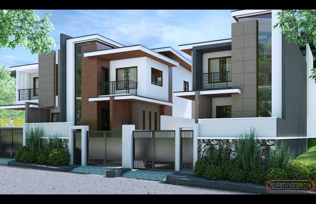 Photo #1 House for sale in Rizal, Antipolo City