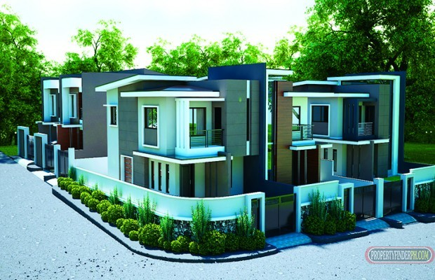 Photo #3 House for sale in Rizal, Antipolo City