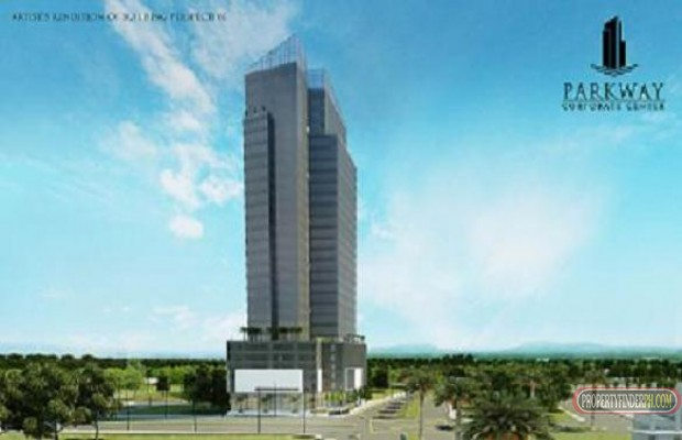 Photo #4 Office Space for sale in Metro Manila, Muntinlupa