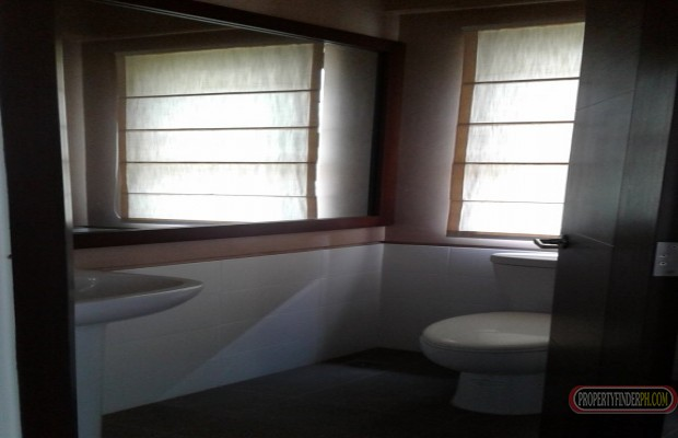 Photo #8 House and Lot for sale in Laguna, Santa Rosa City