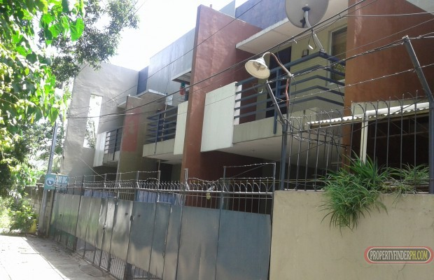 View Listing Id Ref 30786 15 000 Per Month Apartment For Rent