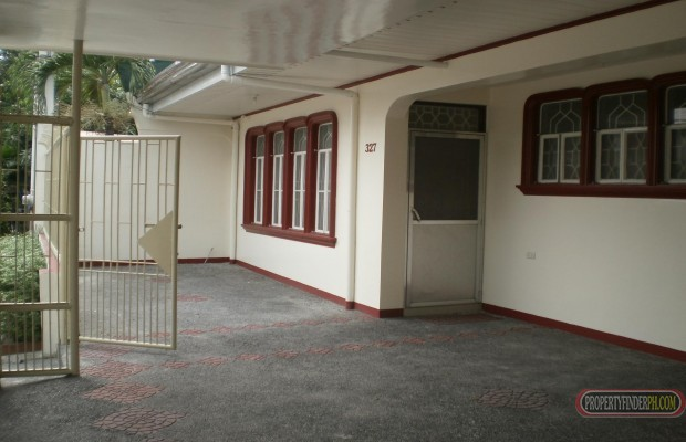 Photo #6 House and Lot for sale in Metro Manila, Parañaque