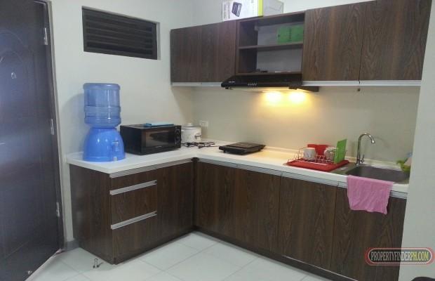 Photo #7 Condominium for rent in Metro Manila, Las Piñas