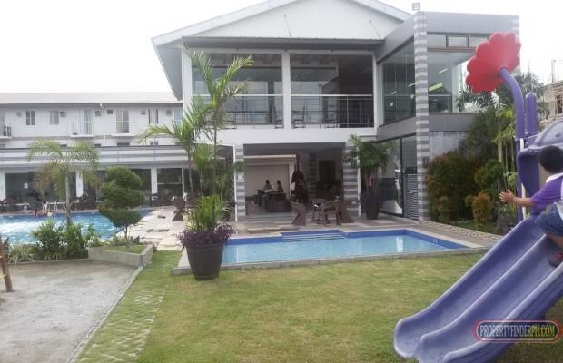 Photo #9 Condominium for rent in Metro Manila, Las Piñas