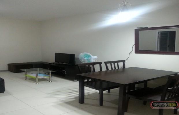 Photo #10 Condominium for rent in Metro Manila, Las Piñas