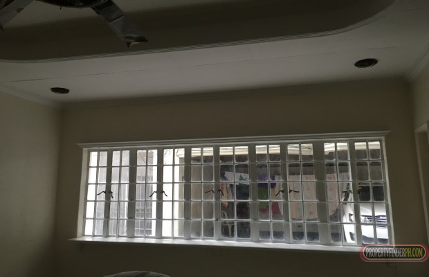 Photo #4 Townhouse for rent in Metro Manila, Pasig