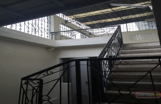 Photo #7 Townhouse for rent in Metro Manila, Pasig