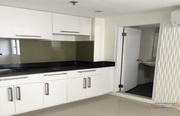 Photo #7 Condominium for sale in Metro Manila, Quezon City