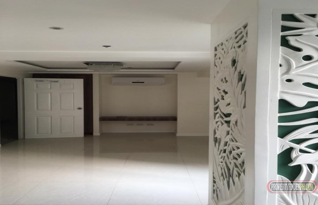 Photo #8 Condominium for sale in Metro Manila, Quezon City