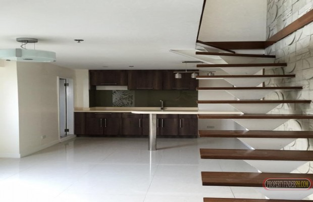 Photo #9 Condominium for sale in Metro Manila, Quezon City
