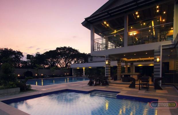 Photo #1 Condominium for rent in Metro Manila, Las Piñas