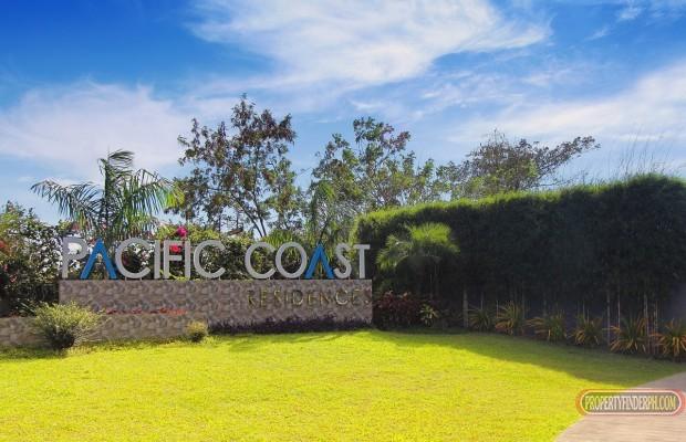 Photo #2 Condominium for rent in Metro Manila, Las Piñas