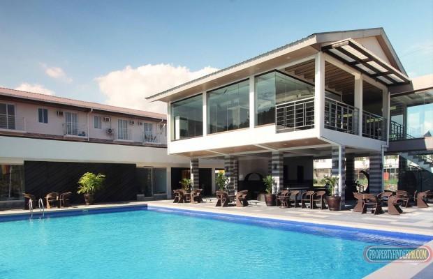 Photo #3 Condominium for rent in Metro Manila, Las Piñas