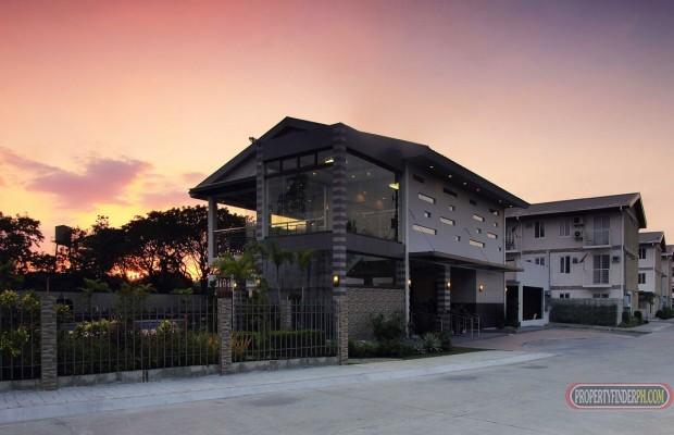 Photo #4 Condominium for rent in Metro Manila, Las Piñas
