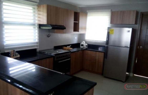 Photo #4 House and Lot for sale in Rizal, Taytay