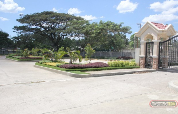 Photo #1 Residential Land for sale in Davao del Sur, Davao City
