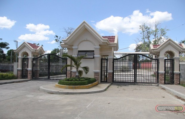 Photo #2 Residential Land for sale in Davao del Sur, Davao City