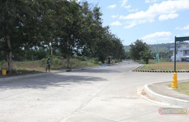 Photo #3 Residential Land for sale in Davao del Sur, Davao City