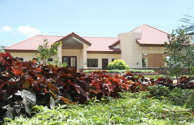 Photo #5 Residential Land for sale in Davao del Sur, Davao City