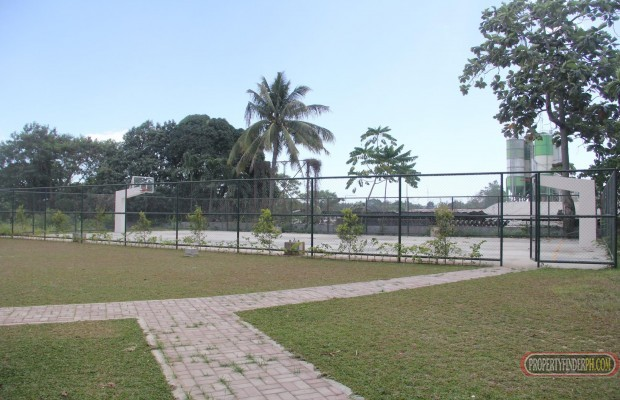 Photo #8 Residential Land for sale in Davao del Sur, Davao City