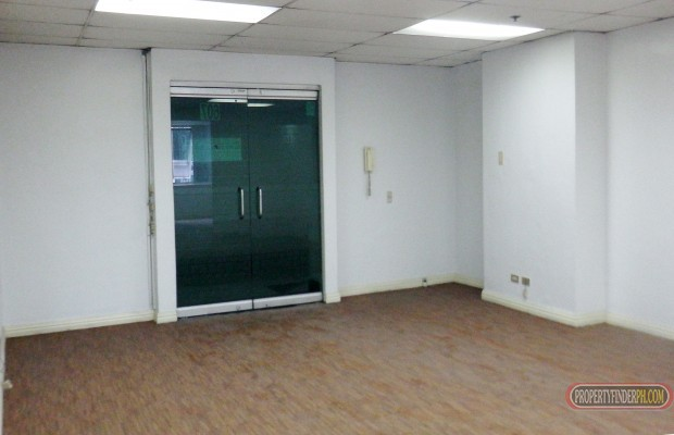 Photo #5 Office Space for sale in Metro Manila, Pasig