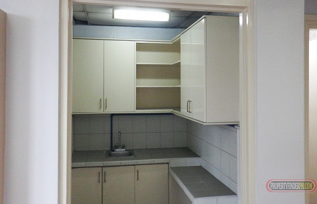 Photo #8 Office Space for sale in Metro Manila, Pasig