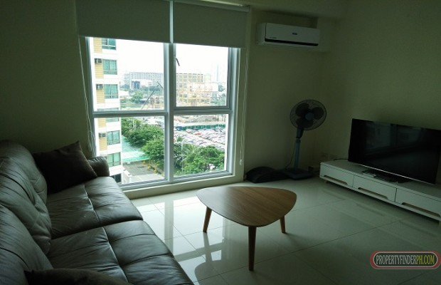 Photo #1 Condominium for rent in Metro Manila, Pasay