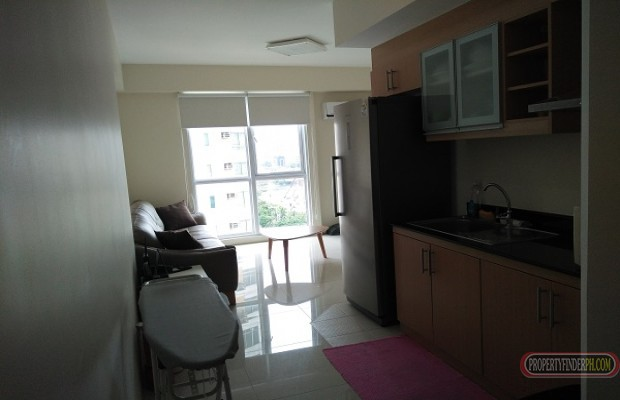 Photo #6 Condominium for rent in Metro Manila, Pasay