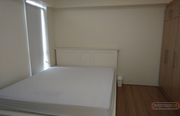 Photo #8 Condominium for rent in Metro Manila, Pasay