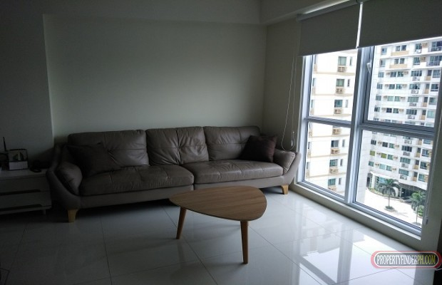 Photo #10 Condominium for rent in Metro Manila, Pasay