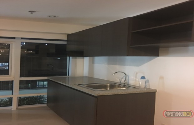 Photo #7 Condominium for sale in Metro Manila, Taguig