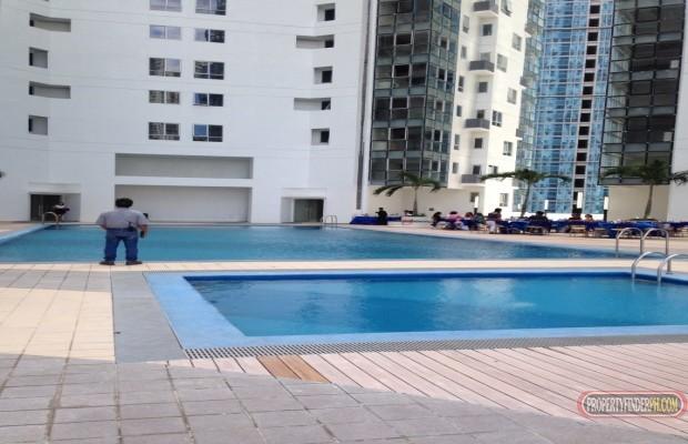 Photo #5 Apartment for sale in Metro Manila, Taguig