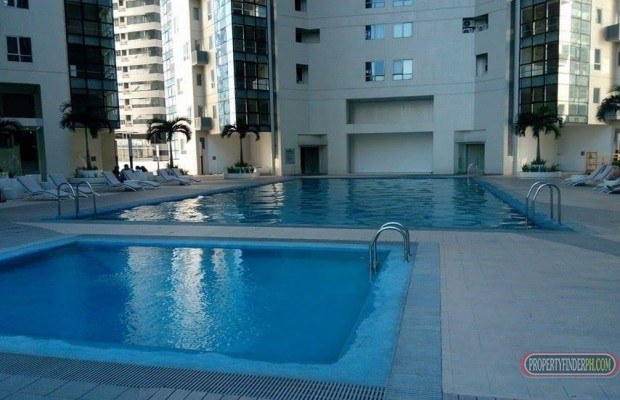 Photo #6 Apartment for sale in Metro Manila, Taguig