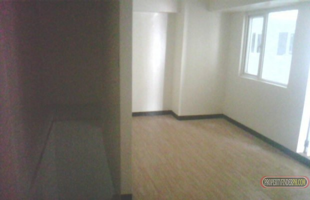 Photo #3 Condominium for sale in Metro Manila, Manila