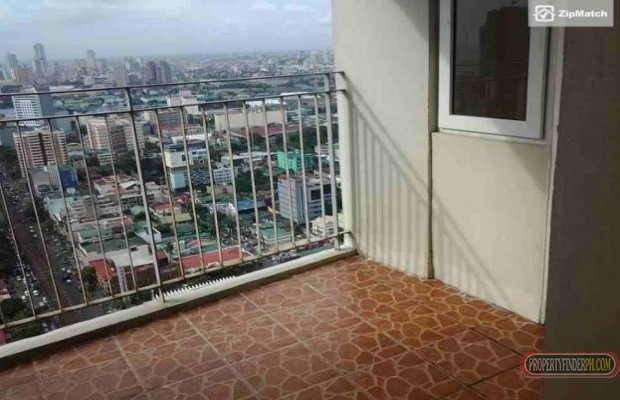 Photo #8 Condominium for sale in Metro Manila, Manila