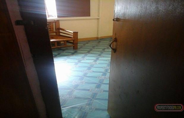 Photo 1 Room For Rent In Metro Manila Pasig