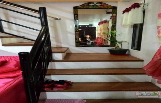 Photo #5 Boarding Houses & Dorms for sale in Metro Manila, Caloocan