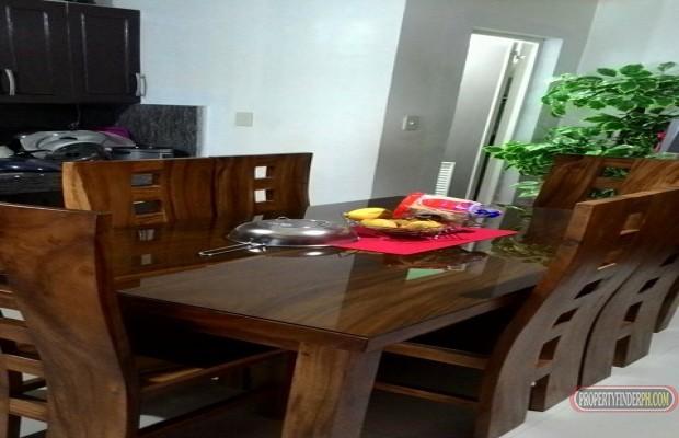 Photo #6 Boarding Houses & Dorms for sale in Metro Manila, Caloocan