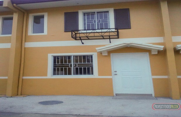 for rent Apartment in Bacoor